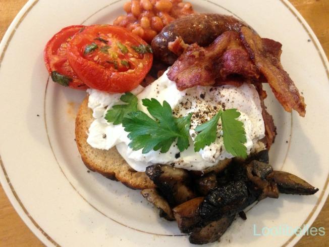 breakfast-wm