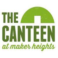 canteen-maker