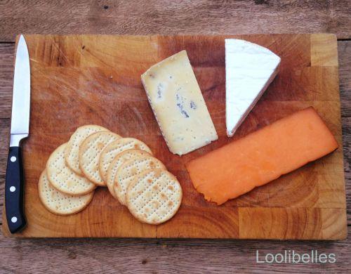 cheese-board-wm
