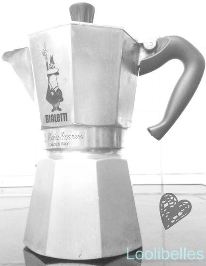 espresso-pot-wm