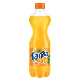 fanta-orange-500ml