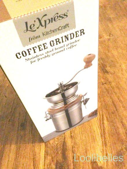 grinder-box-wm