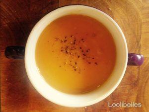 soup-wm